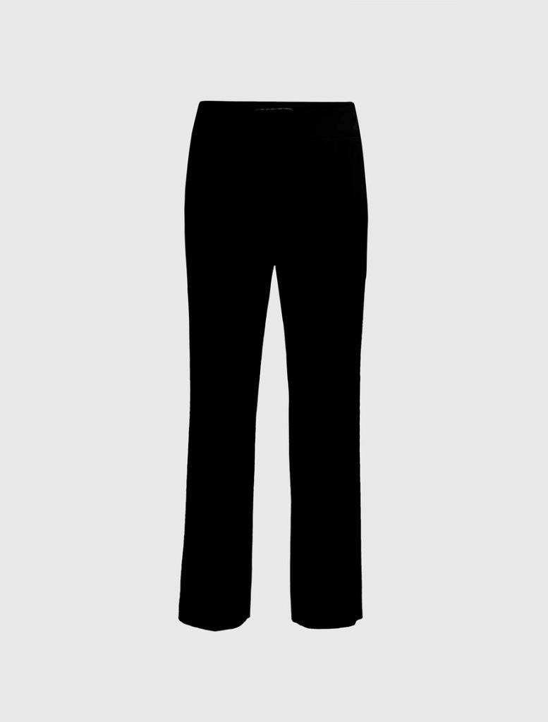 VICOLO 365 Pantalone Marella 31313281000