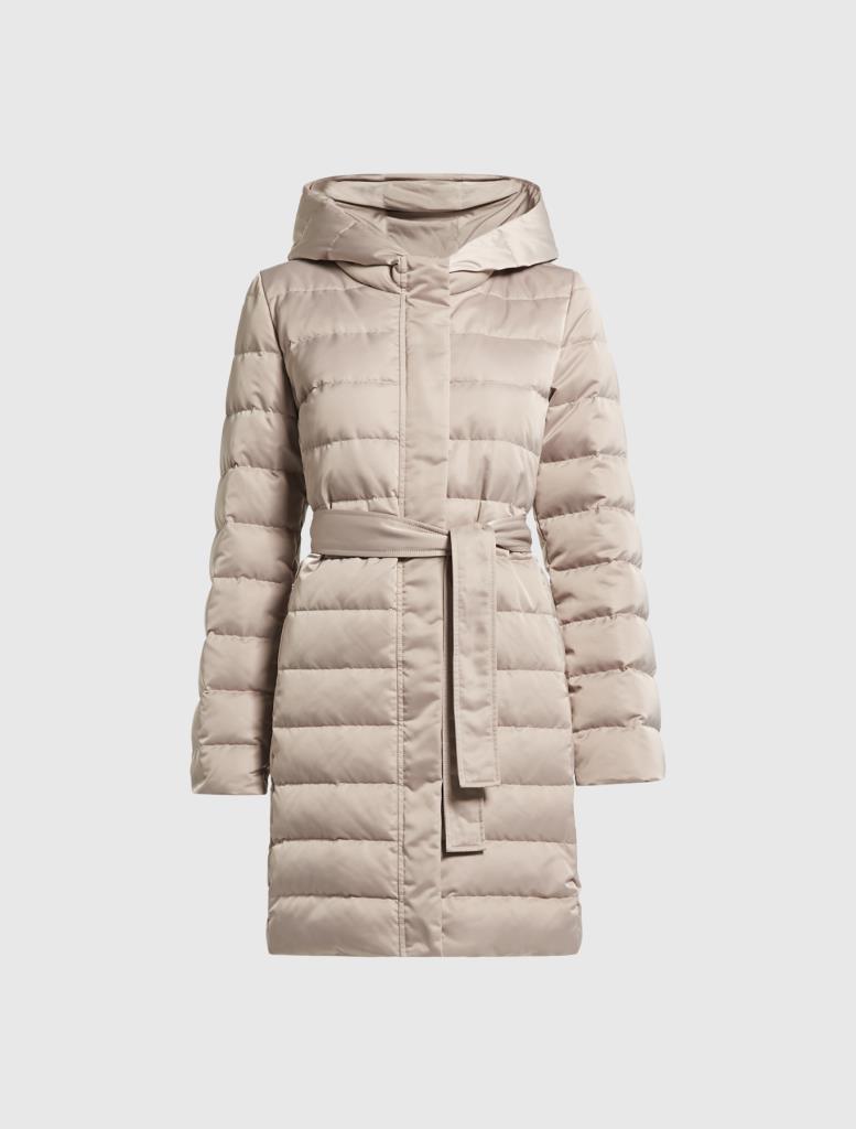 wholesale dealer 203cf 0c700 Dettagli su TEGLIA 052 Piumino Emme Marella 54860388000