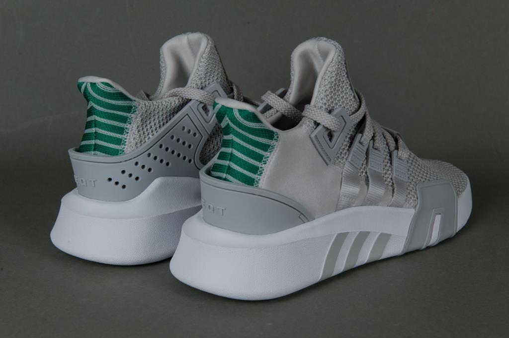 online store 37a0e 21eef ADIDAS - EQT BASK ADV