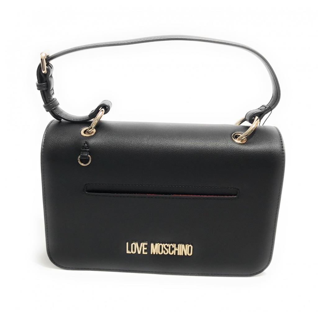 Shoulder bag Love Moschino JC4102PP1ALQ