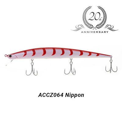 Previous Version Duo Tide Minnow Slim 175 Color ACCZ064 NIPPON